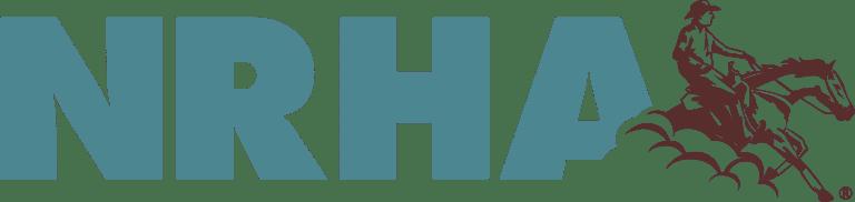 NRHA | Reining Cow Horse News