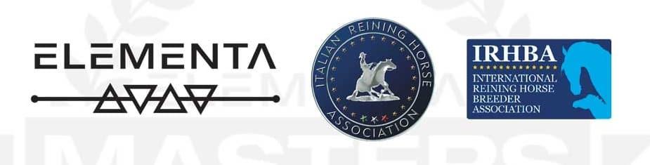 assemblea 2020 accordo IRHA Elementa
