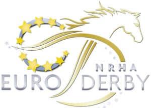 European Derby 2020 a Equita Lyon Francia