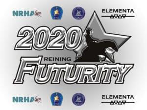 Futurity IRHA-IRHBA-NRHA 2020 | Reining Cow Horse News
