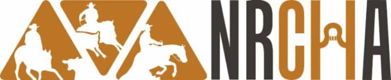 NRCHA | Reining Cow Horse News