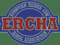 ERCHA | Reining Cow Horse News