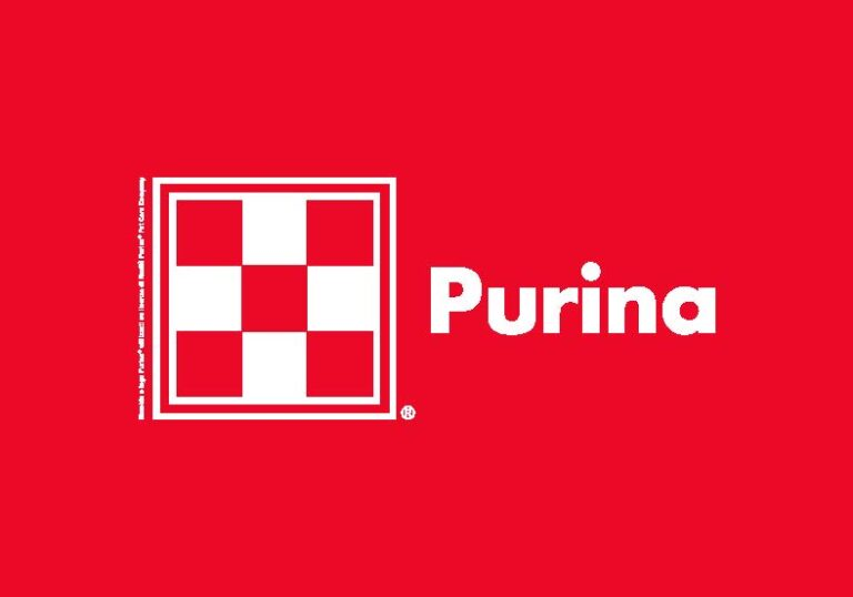 Purina | Reining Cow Horse News
