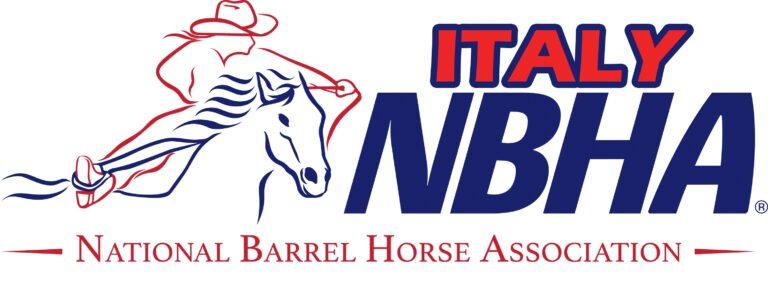 NBHA Italy | Horse News