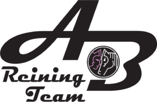 AB Reining Team | Reining Cow Horse News