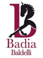 Badia Baldelli | Reining Cow Horse News