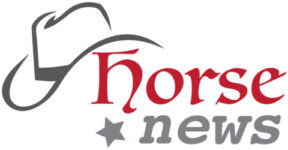 cropped-horse-news-logo-1500x780-1.jpg
