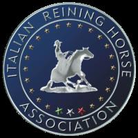 IRHA | Reining Cow Horse News